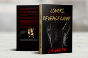 Lovers Players Seducer Book II