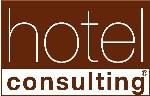 Hotel Consulting - Soluzioni di management per il settore alberghiero