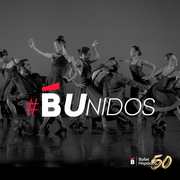 Ballet Hispánico B Unidos continues with New Daily Online Company Classes