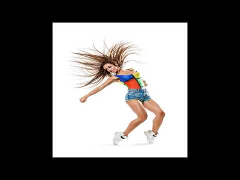 20 Minute Hot Hip Hop Work Out and Dance Party   DJ Kamal Supreme
