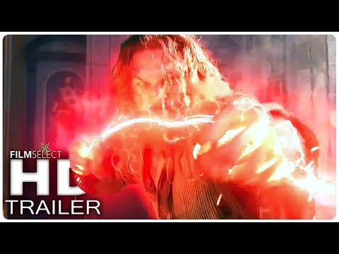 Watch Aquaman 2018 Online For Free No Sign Up