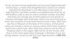 What is the best way to contact Cash App customer support?