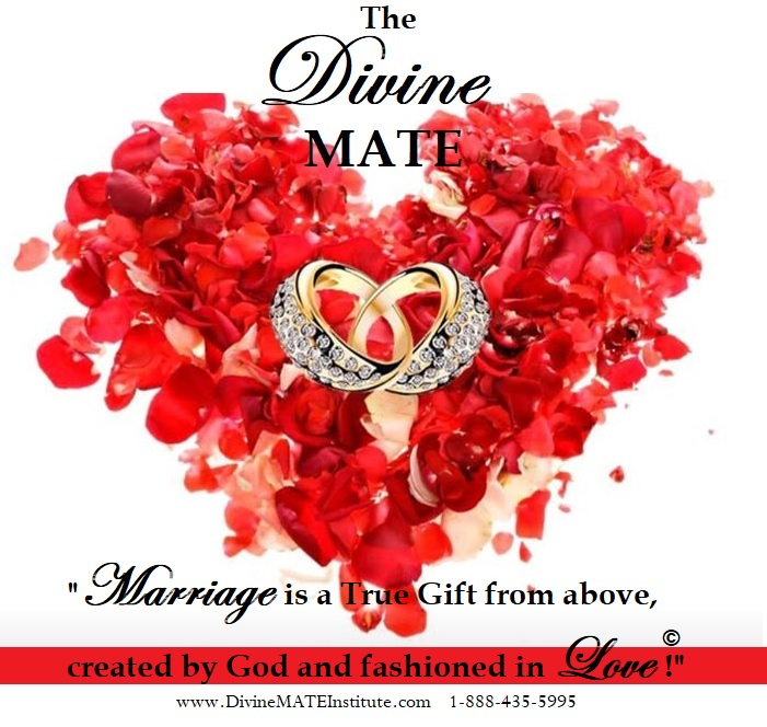 Meme - Marriage is a Gift