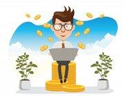 saving investment plan