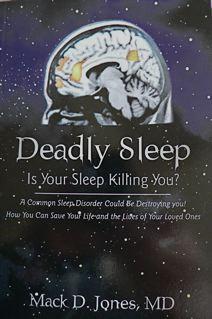 deadly-sleep-jones
