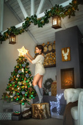 Feliz Navidad/Merry Christmas