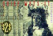 A Two Dollar Mosaic