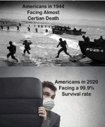 2020 sad facts