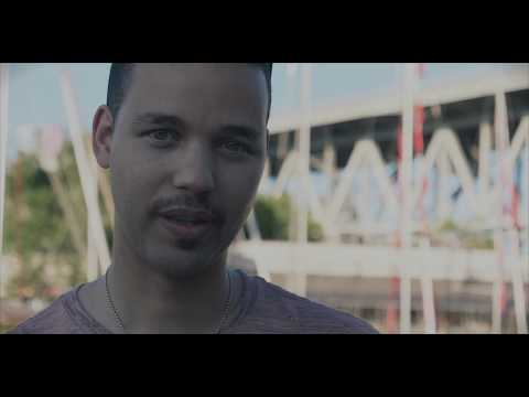 Incentive La Marvellous - Shining Star Music Video (Produced by AnnoDominination)!!!