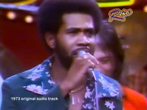 Tower of Power - So very hard to go (video/audio edited & remastered) HQ