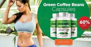 Benefits Of Green Coffee Beans Extracts For Weight Management