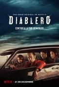 Diablero (2018-)