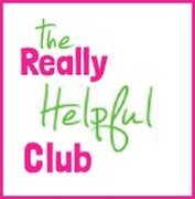 Really Helpful Club Social Media Morning Workshop