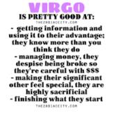 virgo2