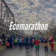 5th Yodogawa Eco Marathon