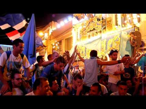 Maltese celebration
