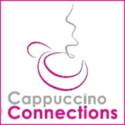 Cappuccino Connections Morning - Online