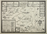 1953 rowan county