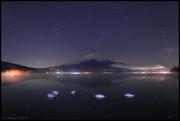 shingo_takei_fujiyama