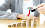 Educational Loan Calculator