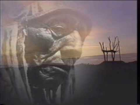 Native American Spirituality - All My Relations / Walk In Balance Montage