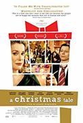 A Christmas Tale / Un conte de Noel (2008)