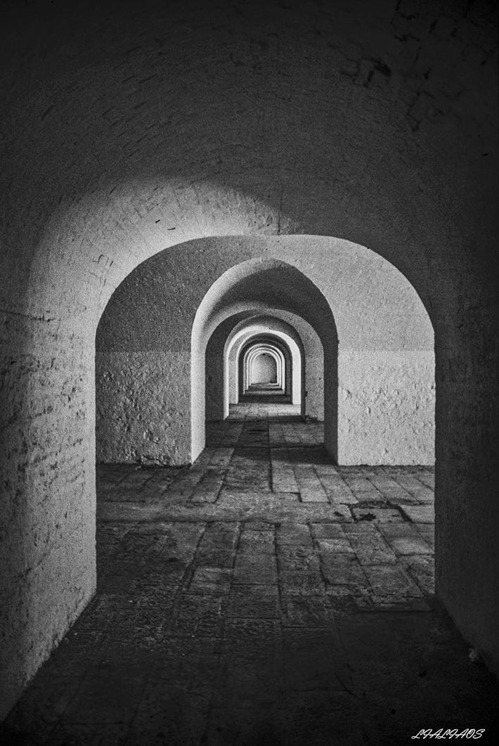 Κέρκυρα_026_1980