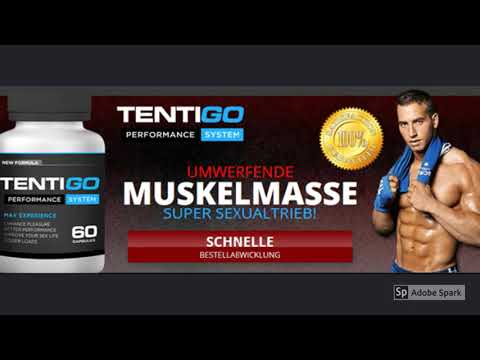 https://www.supplementsdaddy.com/tentigo-germany/