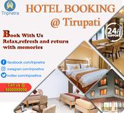 Luxury Hotels In Tirupati Hotels Near Tirupati Railway Station