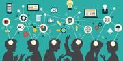 Getting Started as an Entrepreneur: Q & A with Richard Guha