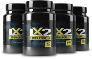 Liberator X2 Male Enhancement Reviews