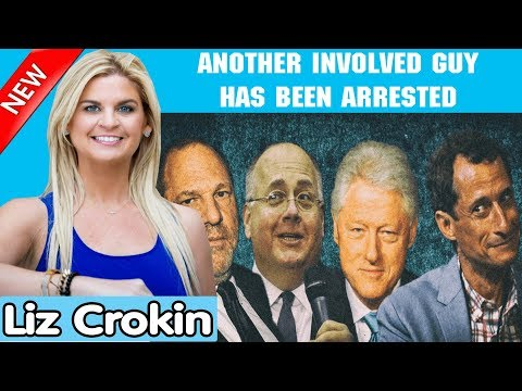 Liz Crokin Update December 27 2018 — ANOTHER INVOLVED GUY HAS BEEN ARRESTED — Liz Crokin 12/27/2018