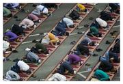 Ramadan mini