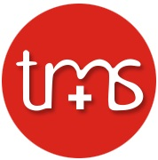 TMS-Icon-Logo-jpeg