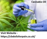 Remarkably revealing information in relation to Cannabis Oil