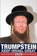 Trumpstein MIGA