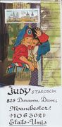 sent to Judy Staroscik