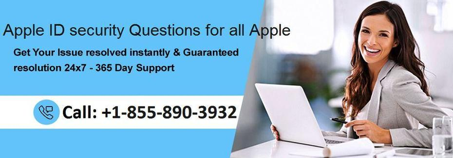 Customer Service Help Number +1-855-890-3932