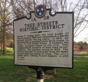 HistoricPlaque1
