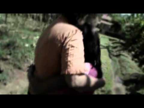 Stories of Christian Persecution   Children of Colombia