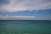 Canção do mar -Το τραγούδι της θάλασσας