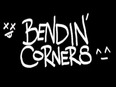"Smokey Smothers - ""Bendin' Corners"" (Official Video)"