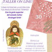Taller On Line