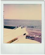 a day on the beach_4