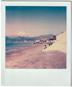 a day on the beach_2