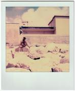 a day on the beach_3