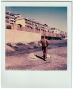 a day on the beach_6
