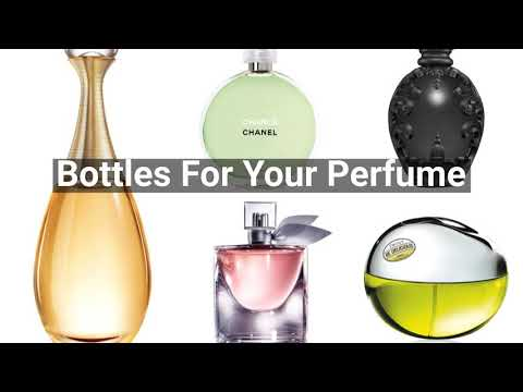 Perfume Reviews And Ratings