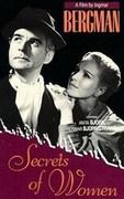 Kvinnors väntan (1952)