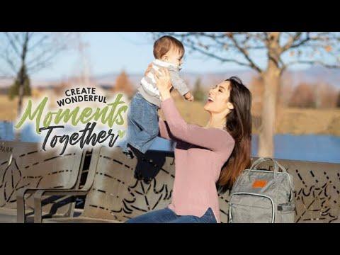 Motherhood: KeaBabies Awesomest Parents Love